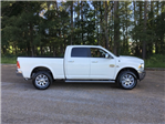 2018 Ram 2500 Crew Cab 4x4,  Pickup #JG290496 - photo 5