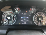 2018 Ram 2500 Crew Cab 4x4,  Pickup #JG290508 - photo 15