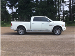 2018 Ram 2500 Crew Cab 4x4,  Pickup #JG290508 - photo 5