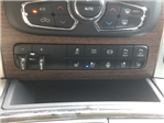 2018 Ram 2500 Crew Cab 4x4,  Pickup #JG290514 - photo 18
