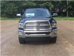 2018 Ram 2500 Crew Cab 4x4,  Pickup #JG290514 - photo 3