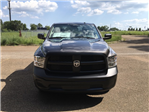 2018 Ram 1500 Regular Cab 4x2,  Pickup #JG291577 - photo 3