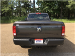 2018 Ram 1500 Regular Cab 4x2,  Pickup #JG291577 - photo 2