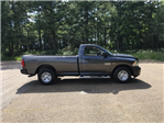 2018 Ram 1500 Regular Cab 4x2,  Pickup #JG291577 - photo 5