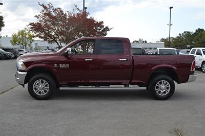 2018 Ram 3500 Crew Cab 4x4,  Pickup #JG374767 - photo 6
