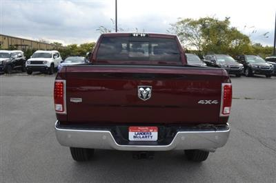 2018 Ram 3500 Crew Cab 4x4,  Pickup #JG374767 - photo 2