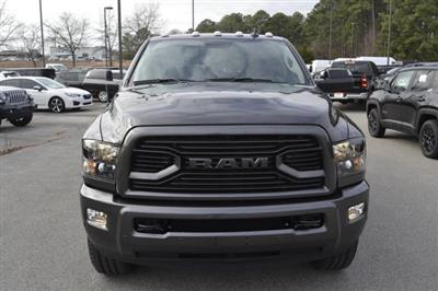2018 Ram 2500 Mega Cab 4x4,  Pickup #JG389363 - photo 4