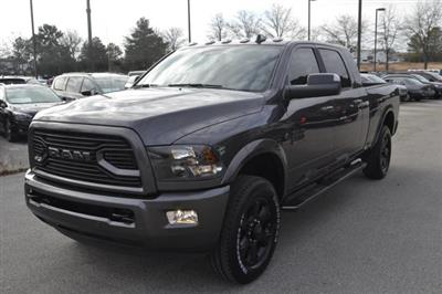 2018 Ram 2500 Mega Cab 4x4,  Pickup #JG389363 - photo 5