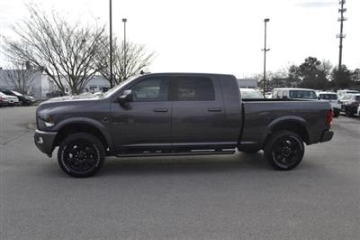2018 Ram 2500 Mega Cab 4x4,  Pickup #JG389363 - photo 6