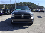 2018 Ram 1500 Quad Cab, Pickup #JS119614 - photo 3