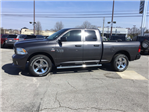2018 Ram 1500 Quad Cab, Pickup #JS119614 - photo 4