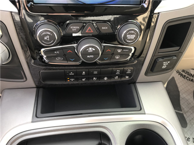 2018 Ram 1500 Crew Cab 4x2,  Pickup #JS125626 - photo 15