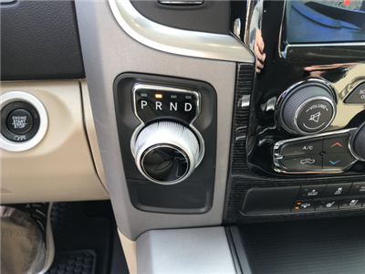 2018 Ram 1500 Crew Cab 4x2,  Pickup #JS125626 - photo 16