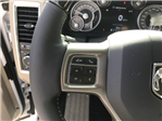 2018 Ram 1500 Crew Cab 4x2,  Pickup #JS125626 - photo 9