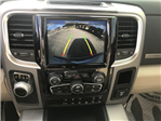 2018 Ram 1500 Crew Cab 4x2,  Pickup #JS125626 - photo 14