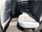 2018 Ram 1500 Crew Cab, Pickup #JS143709 - photo 11