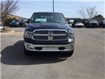 2018 Ram 1500 Crew Cab, Pickup #JS143709 - photo 3