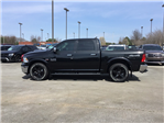 2018 Ram 1500 Crew Cab, Pickup #JS143709 - photo 4