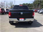 2018 Ram 1500 Crew Cab, Pickup #JS143709 - photo 2