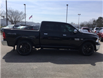 2018 Ram 1500 Crew Cab, Pickup #JS143709 - photo 5