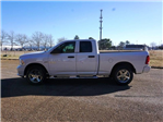 2018 Ram 1500 Quad Cab 4x2,  Pickup #JS149844 - photo 4