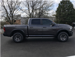 2018 Ram 1500 Crew Cab 4x4, Pickup #JS152716 - photo 5