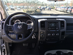 2018 Ram 1500 Quad Cab 4x4,  Pickup #JS158247 - photo 11