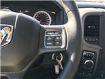 2018 Ram 1500 Quad Cab 4x4,  Pickup #JS158247 - photo 14