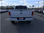 2018 Ram 1500 Quad Cab 4x4,  Pickup #JS158247 - photo 2