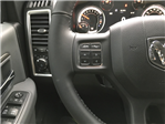 2018 Ram 1500 Crew Cab 4x4, Pickup #JS159066 - photo 13