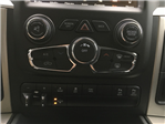 2018 Ram 1500 Crew Cab 4x4, Pickup #JS159066 - photo 19