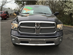 2018 Ram 1500 Crew Cab 4x4, Pickup #JS159066 - photo 3
