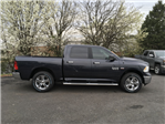 2018 Ram 1500 Crew Cab 4x4, Pickup #JS159066 - photo 5