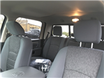 2018 Ram 1500 Crew Cab, Pickup #JS168309 - photo 18