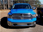 2018 Ram 1500 Crew Cab, Pickup #JS173952 - photo 2