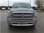 2018 Ram 1500 Crew Cab, Pickup #JS195119 - photo 3