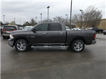 2018 Ram 1500 Crew Cab, Pickup #JS195119 - photo 4