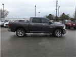 2018 Ram 1500 Crew Cab, Pickup #JS195119 - photo 5