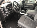 2018 Ram 1500 Crew Cab 4x2,  Pickup #JS211475 - photo 7