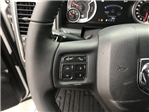 2018 Ram 1500 Crew Cab 4x2,  Pickup #JS211475 - photo 11