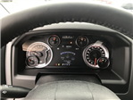 2018 Ram 1500 Crew Cab 4x2,  Pickup #JS211475 - photo 13