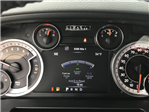 2018 Ram 1500 Crew Cab 4x2,  Pickup #JS211475 - photo 14