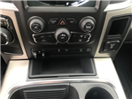 2018 Ram 1500 Crew Cab 4x2,  Pickup #JS211475 - photo 17