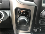 2018 Ram 1500 Crew Cab 4x2,  Pickup #JS211475 - photo 18
