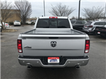 2018 Ram 1500 Crew Cab 4x2,  Pickup #JS211475 - photo 2