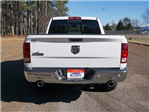2018 Ram 1500 Crew Cab, Pickup #JS211477 - photo 5