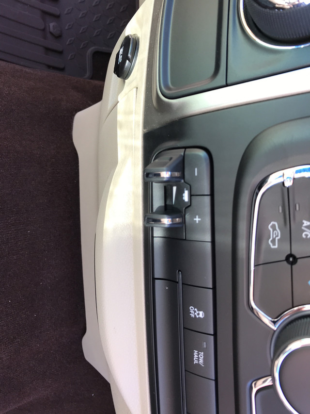 2018 Ram 1500 Crew Cab, Pickup #JS211485 - photo 20