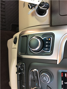 2018 Ram 1500 Crew Cab, Pickup #JS211485 - photo 19