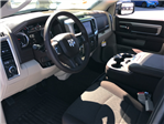 2018 Ram 1500 Crew Cab, Pickup #JS211485 - photo 10