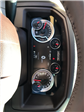 2018 Ram 1500 Crew Cab, Pickup #JS211485 - photo 16